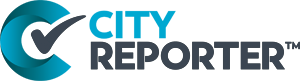 CityReporter™ Inspection Management Software